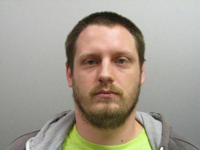 Joshua Andrew Kurtley a registered Sex Offender of Ohio