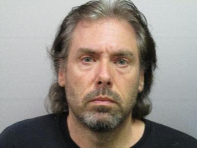 Eric Allen Kluskey a registered Sex Offender of Ohio