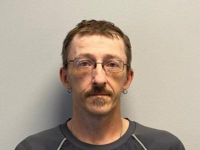 Timothy William Lloyd a registered Sex Offender of Ohio