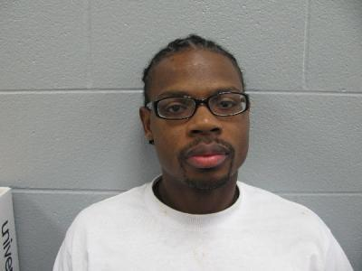 Davon Matthew Atkins a registered Sex Offender of Ohio