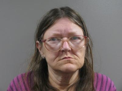 Berchie Louise Adams a registered Sex Offender of Ohio