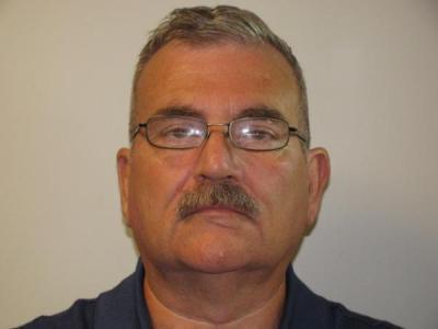 William A Pritt a registered Sex Offender of Ohio