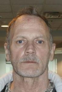 Steven Eugene Griggs a registered Sex Offender of Ohio