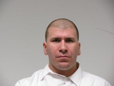 Clarence Jarvis III a registered Sex Offender of Ohio