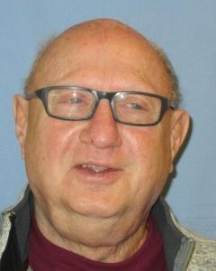 Dale Lewis Denny a registered Sex Offender of Ohio