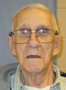 David Albert Hill a registered Sex Offender of Ohio