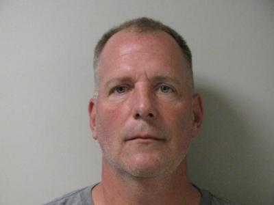 Kenneth Christopher Schock a registered Sex Offender of Ohio