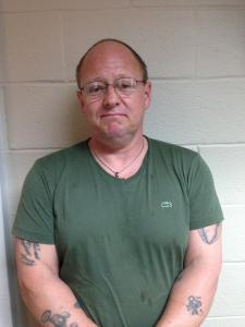Vincent Edward Wright a registered Sex Offender of Ohio