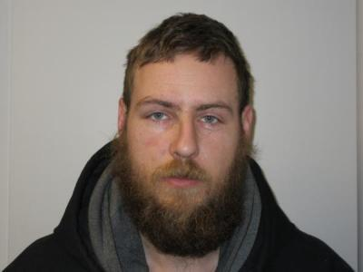 Dustin Lee Messersmith a registered Sex Offender of Ohio