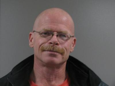 Gary Martin a registered Sex Offender of Ohio