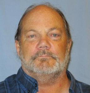 Daniel Paul Cooper a registered Sex Offender of Ohio