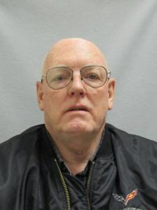 Thomas Lee Phillips a registered Sex Offender of Ohio