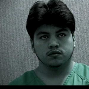 Ignacio Reynoso a registered Sex Offender of Ohio