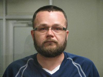 Paul Sanders Hawkins a registered Sex Offender of Ohio