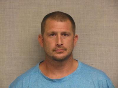 Thomas E. Walled a registered Sex Offender of Ohio