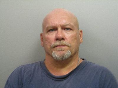James Robert Gaston a registered Sex Offender of Ohio
