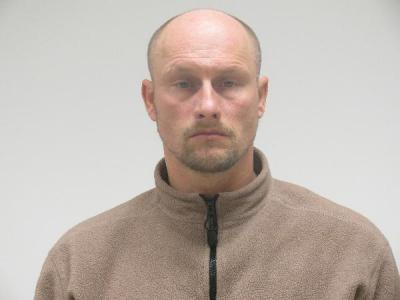 Christopher Allan Casey a registered Sex Offender of Ohio