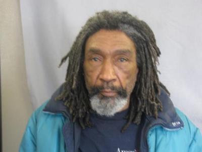Clyde Burma Davenport a registered Sex Offender of Ohio