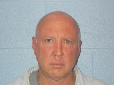 Larry Lugli a registered Sex Offender of Ohio
