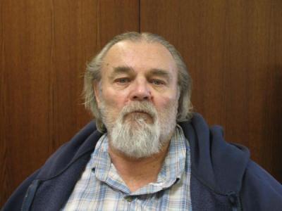 William John Roper a registered Sex Offender of Ohio