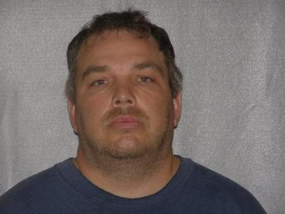 Timothy Metzger a registered Sex Offender of Ohio