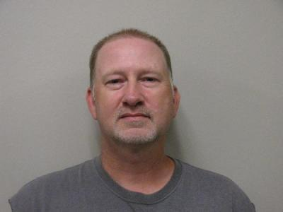Steven W Lawson a registered Sex Offender of Ohio