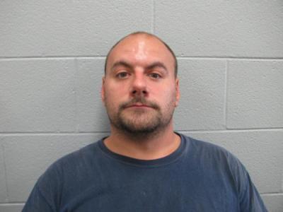 Ellis Gabbard a registered Sex Offender of Ohio
