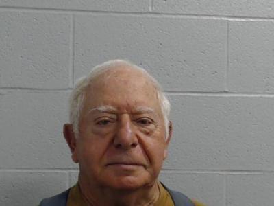 Rene Mark Carandante a registered Sex Offender of Ohio