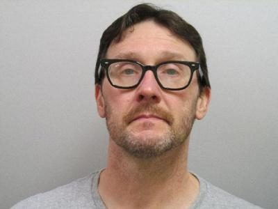 Frederick Allen Gheen a registered Sex Offender of Ohio