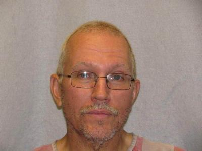 Robert Gayle Layne a registered Sex Offender of Ohio