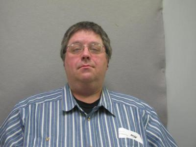 Mark Daniel Armstrong a registered Sex Offender of Ohio