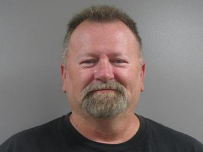 Gary Curtis Daniels a registered Sex Offender of Ohio