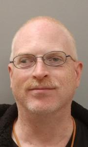 Brian Wesley Sayre a registered Sex Offender of Ohio