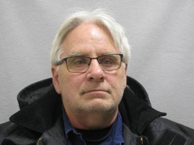 Rex Alan Toops a registered Sex Offender of Ohio