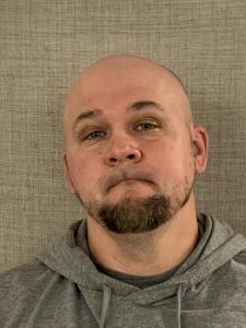Joseph T. Lipnicki a registered Sex Offender of Ohio