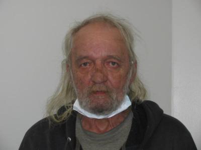 Richard Lee Gorgan a registered Sex Offender of Ohio