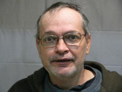 Robert C Culwell a registered Sex Offender of Ohio