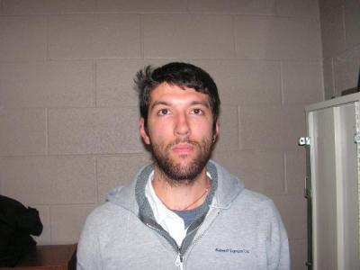 Jeffrey David Hatfield a registered Sex Offender of Ohio