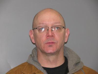 Robert Lynn Bates a registered Sex Offender of Ohio