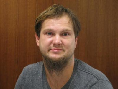 Timothy Owen Brown a registered Sex Offender of Ohio