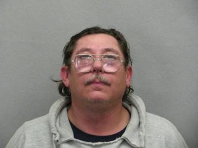 Jeffery Vernon Reedy a registered Sex Offender of Ohio