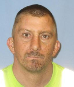 Michael Ray Horner a registered Sex Offender of Ohio