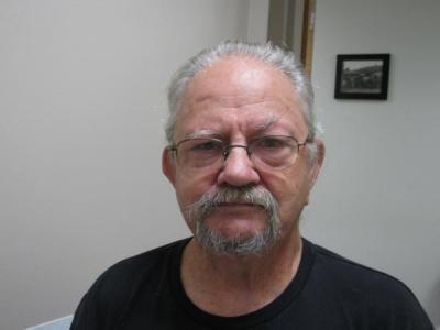 Ronald Lee Proper Sr a registered Sex Offender of Ohio