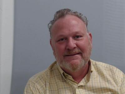 Jeffrey Martin Kilburn a registered Sex Offender of Ohio