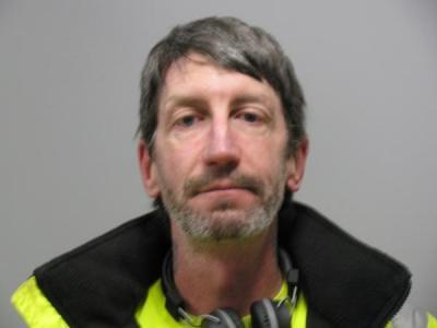 Mark David Lawson a registered Sex Offender of Ohio