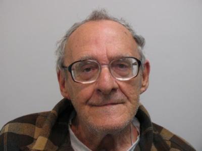 Robert Heckelmoser a registered Sex Offender of Ohio