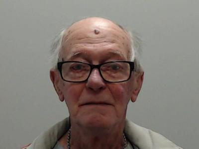 Gregory Allen Ault a registered Sex Offender of Ohio