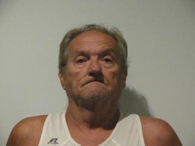 Robert Eugene Douglas a registered Sex Offender of Ohio