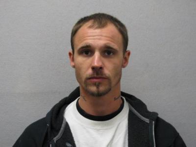 Jonathon Winfred Burchett a registered Sex Offender of Ohio