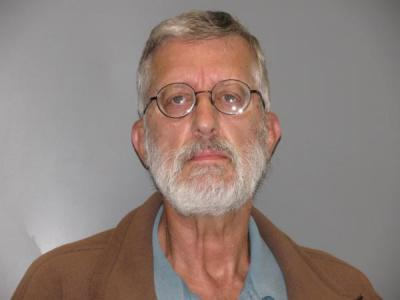Charles Boyd Dillie a registered Sex Offender of Ohio